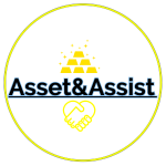 asset and assist