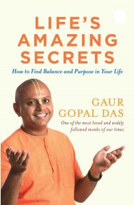 Asset Assist life amazing secrets