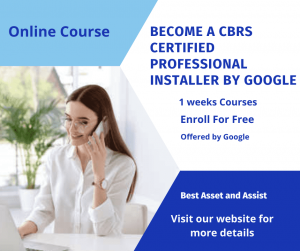 COURSERA ONLINE COURSE
