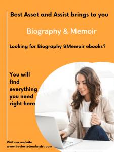 biographyr