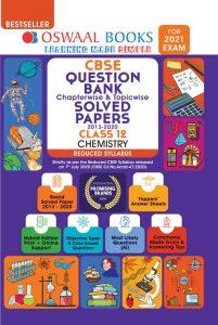 class 12 cbse question bank
