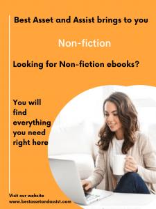 ebooks on non-fiction