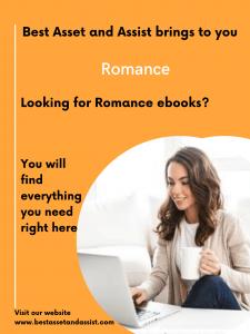 ebooks on romance