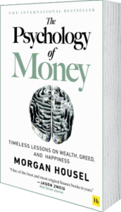 the psycology of money