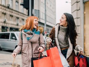 stores for online shopping